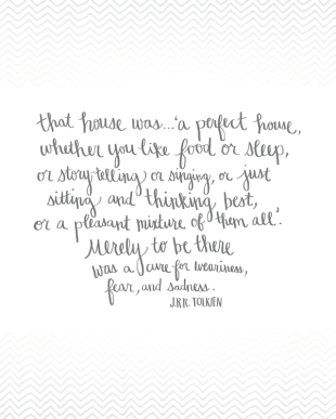 That-House-was-a-Perfect-House-Tolkien-Quote-Free-Printable-Hand-Drawn-Artwork-from-The-Inspired-Room